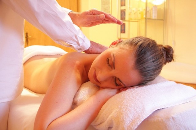2016-01-22-wellness-massage