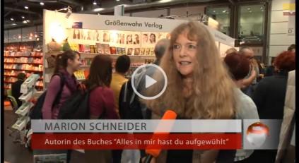 2016-01-25-leipziger-buchmesse-2015-salve-tv