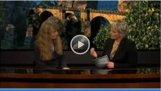 2016-03-14-unternehmer-tv