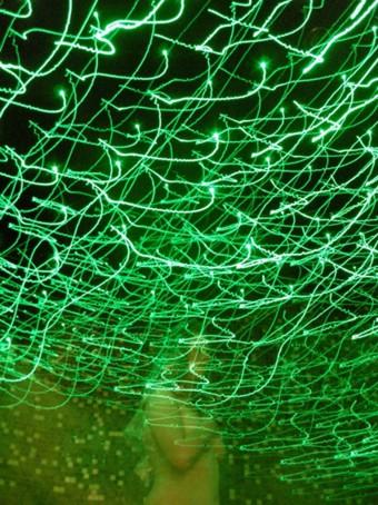 gruenes-lichtnetz-lt
