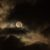 Die dunkle Seite des Mondes – Befindlichkeiten in Deutschland