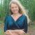 Marion Schneider über den weiblichen Blick