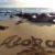 Special: Celebrate Aloha!